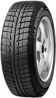 Зимние шины Michelin X-Ice 175/70 R14 XL