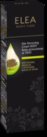 Cremă-depilatoare pentru corp, SOLVEX Elea, 120 ml., cu Argan Oil