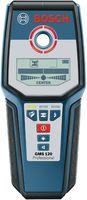 Bosch GMS 120 (B0601081000)