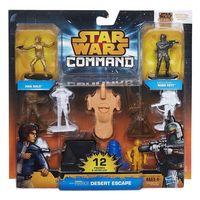 Hasbro Star Wars (A8942)