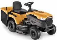 Tractor cu coasă Stiga Estate 2398 HW