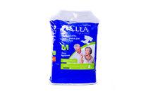 Подгузники для взрослых CLEA MEDIUM 8 штук