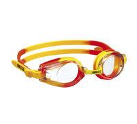 купить Очки для плавания детские Beco 9926 Rimini 12+ (892) в Кишинёве