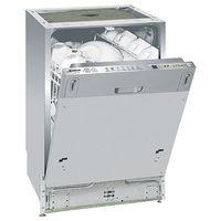 Встраиваемые посудомоечные машины  KAISER S 60 I 60 XL