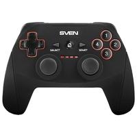 Wireless Gamepad SVEN GC-2040
