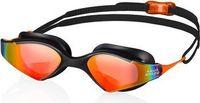 Ochelari de înot - BLADE MIRROR