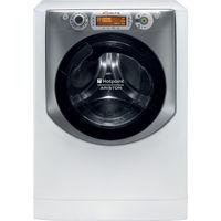 Машина стиральная HOTPOINT ARISTON AQ83D 29 EU/B