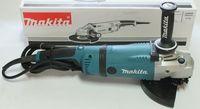 Углошлифовальная машина Makita GA9040R