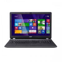 Acer Aspire ES1-512-C4TR (NX.MRWEU.013) Black