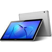 """Huawei MediaPad T3 9.6"""" Wi-Fi 2/16Gb, Gray"""