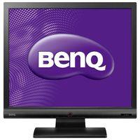 BENQ 17.0BL702A, черный