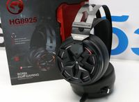 "MARVO ""HG8925"", Gaming Headset"