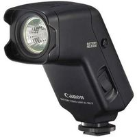 Video Light Canon VL-10LiII