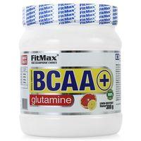 Bcaa+Glutamine 300g