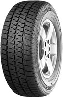 205/65 R16C 107/105T MP-530 Sibir Snow Van