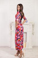 Платье Simona   ID   5840