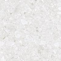 CEPPO WHITE 60x60 cm