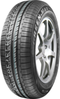 купить 175/70 R14 Green-Max Eco Touring (Linglong) 88T в Кишинёве