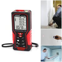 Laser meter-100m NF-2100 (Устройство для измерения растоянния)