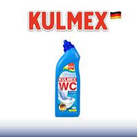 cumpără KULMEX - Gel pentru curatarea WC-lui - Ocean, 750 ml în Chișinău