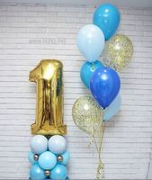 Baloane 010