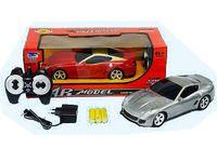Машина Ferrari на Р/У 1:16