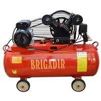 Compresor Brigadir 10041