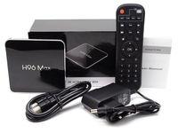 cumpără H96 MAX  2GB/16GB în Chișinău