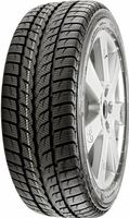 Uniroyal MS plus 66 225/60 R15 96H