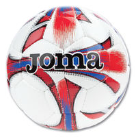 Мяч футбольный №5 Joma Dali 400083.312.5 (4083)