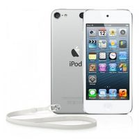 iPod touch Apple MD720RP/A 32Gb White