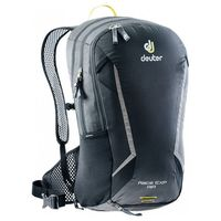 Рюкзак  Deuter Race EXP Air black