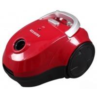 VESTA VCC-3140 Red, красный