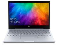Xiaomi Mi Notebook Air 13.3″ Classic Edition i5-8250U 8GB/256GB GeForce MX150 2Gb Silver