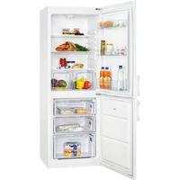 Холодильник Zanetti SB 185 White