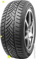 купить LingLong Green-Max Winter HP 175/65 R14 в Кишинёве