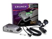 Антирадар CRUNCH 2240 STR