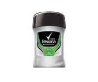 Антиперспирант Rexona Men Quantum Dry, 50 мл