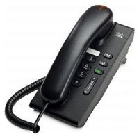 IP телефон CISCO C 6901