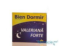 Bien Dormir Valeriana Forte caps.N10