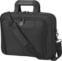 """16.1"""" NB Bag - HP Value Case, Black"""