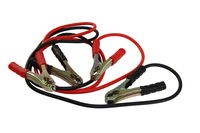 Пусковые кабели MAMMOOTH MMTA022200A 200 A /2,2m