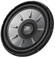 Авто-колонки JBL Stage 1010