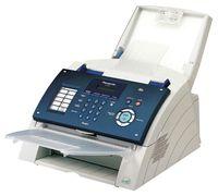 Факс Panasonic UF-4100-YR