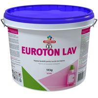 Supraten Краска Euroton Lav B-0 14кг