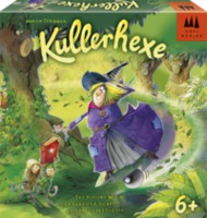 Cutia Kullerhexe (BG-206938)