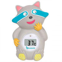 Badabulle термометр для ванны