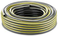 "Karcher Performance Plus 3/4"" 25m (2.645-322.0)"