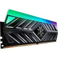 ОЗУ Память .8GB DDR4-3000MHz  ADATA XPG Spectrix D41 RGB
