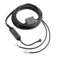 Аксессуар для автомобиля Garmin FMI 45 Data Cable, FMI & Traffic